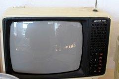 1-Fernseher