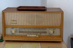 1-Radio