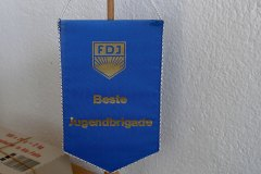 4-fahne