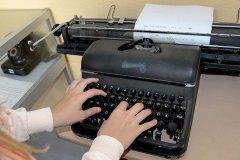 7-schreibmaschine