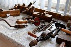 8-Werkzeuge